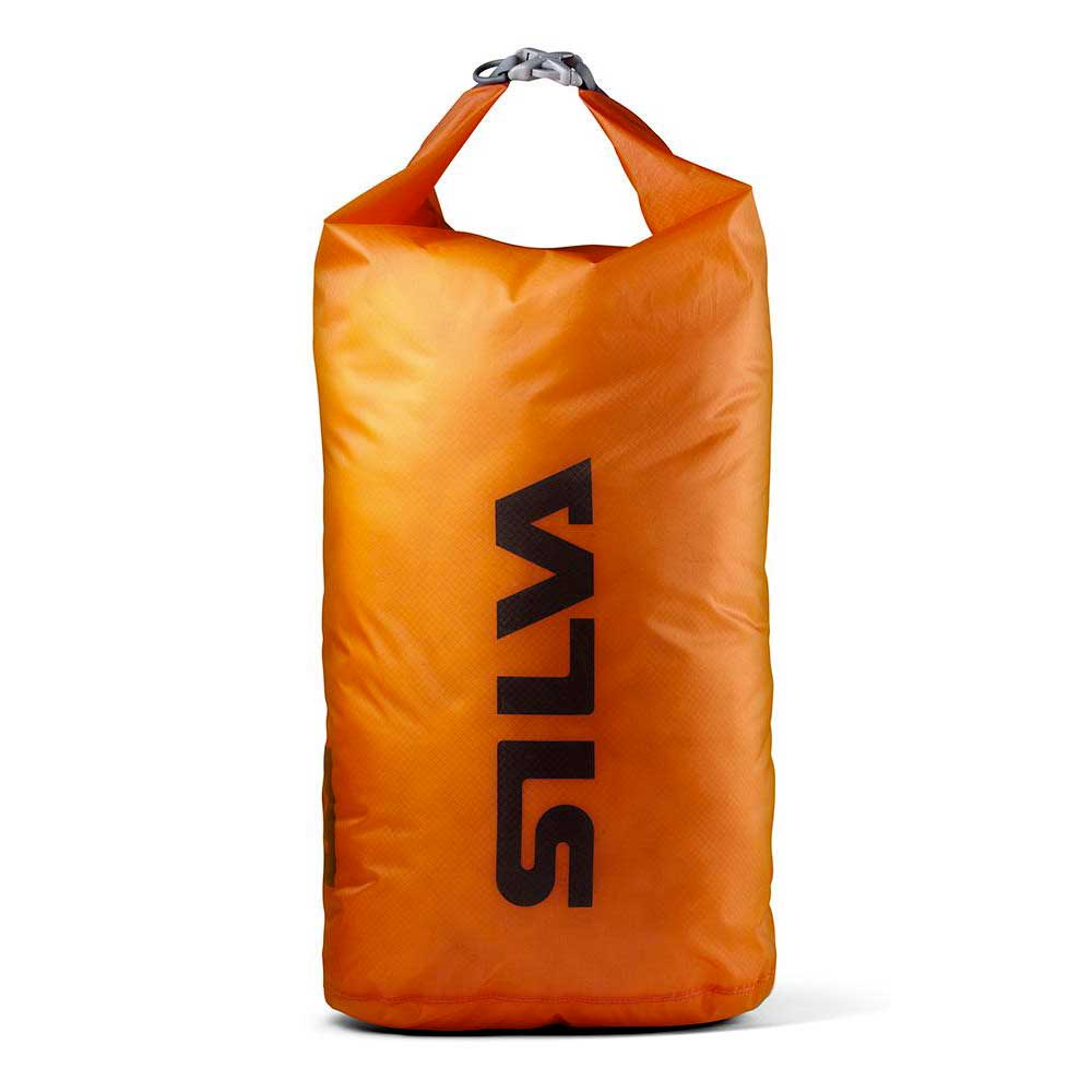 Silva Carry Dry Bag 30d 12 L