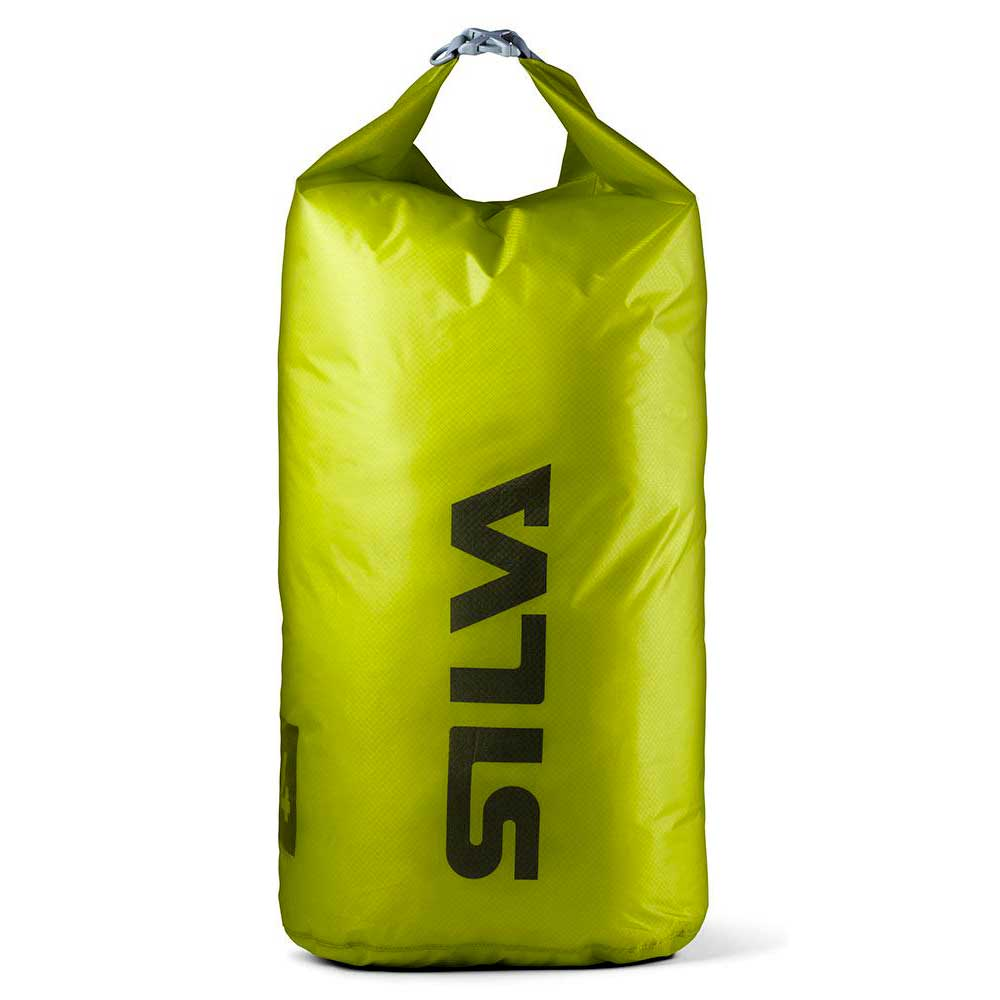 Silva Carry Dry Bag 30d 24 L