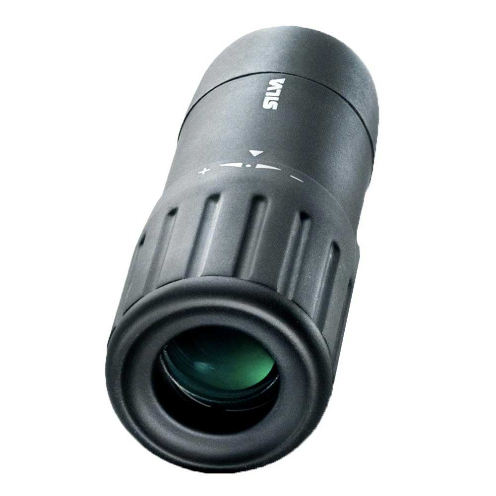 navigation-silva-pocket-scope-7-monocular