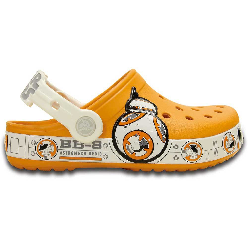 Crocs Cb Star Wars Hero Clog