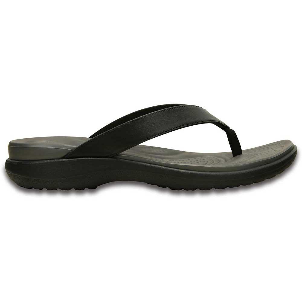 flip-flops-crocs-capri-v-flip