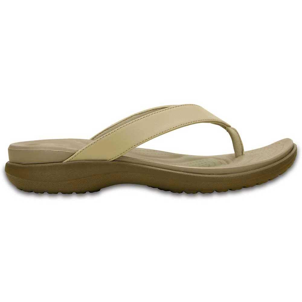 flip-flops-crocs-capri-v-flip-eu-34-35-chai-walnut