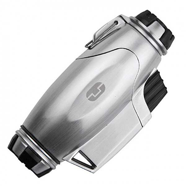 True utility FireWireTurbojet Windproof Lighters
