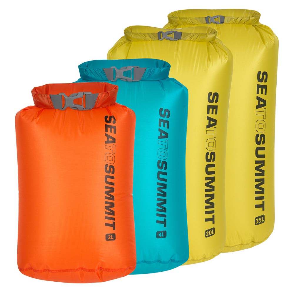 Sea to summit Ultra Sil Nano Dry Sack