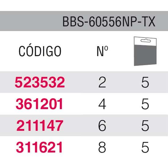 ami-mustad-bbs-60550np-tx