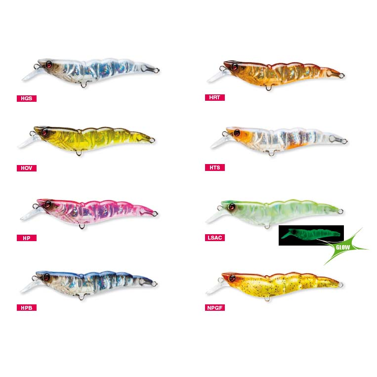 esche-yo-zuri-crystal-3d-shrimp-slow-70mm