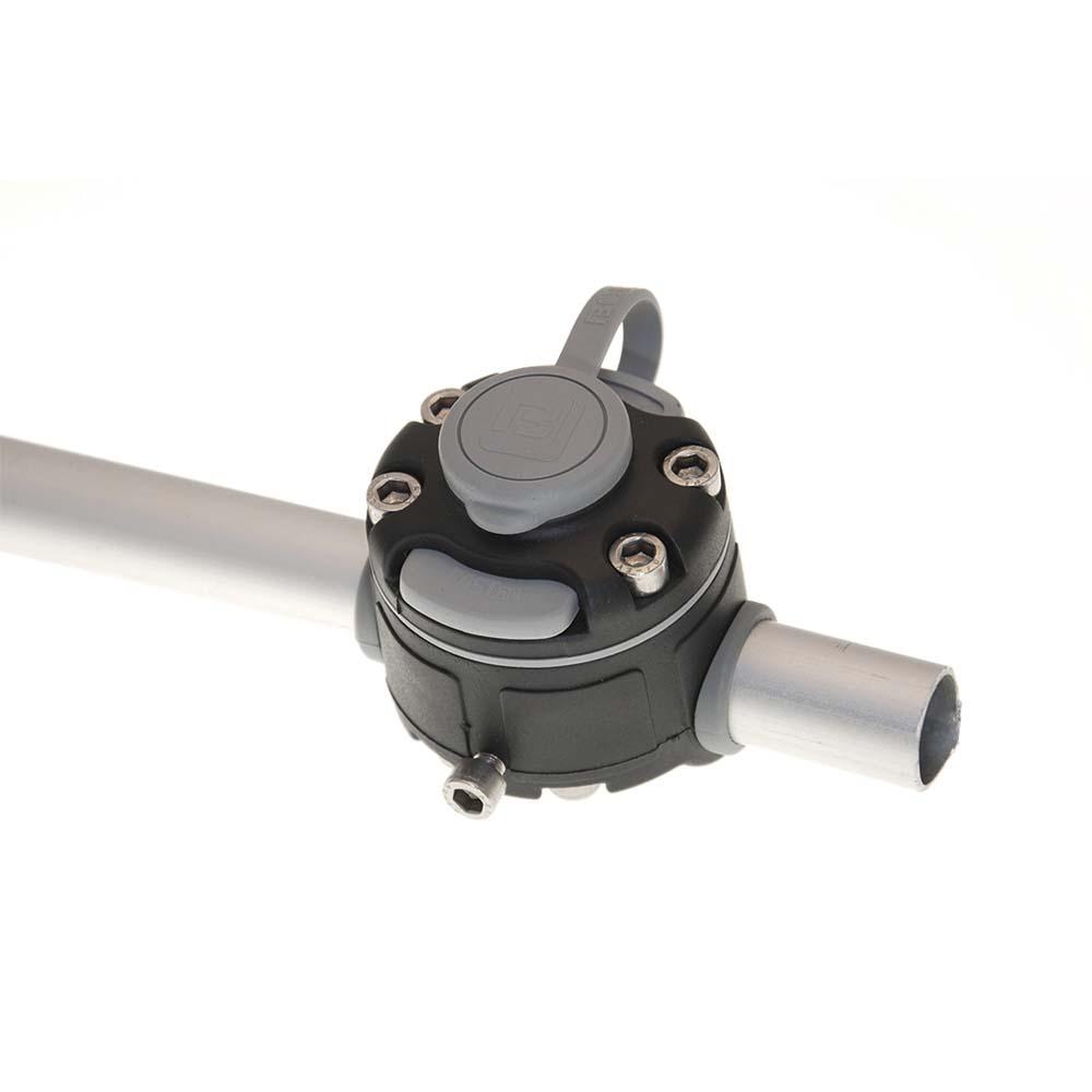 schiffsausrustung-hart-tube-fixture-22-25-mm