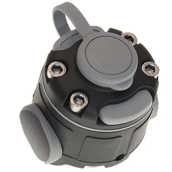 schiffsausrustung-hart-tube-fixture-30-32-mm