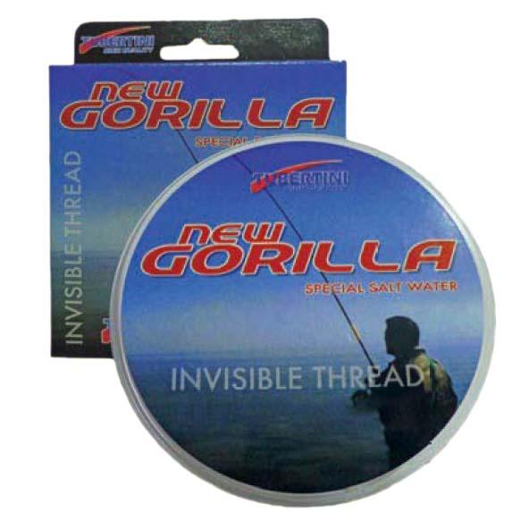 angelschnure-tubertini-new-gorilla-350m