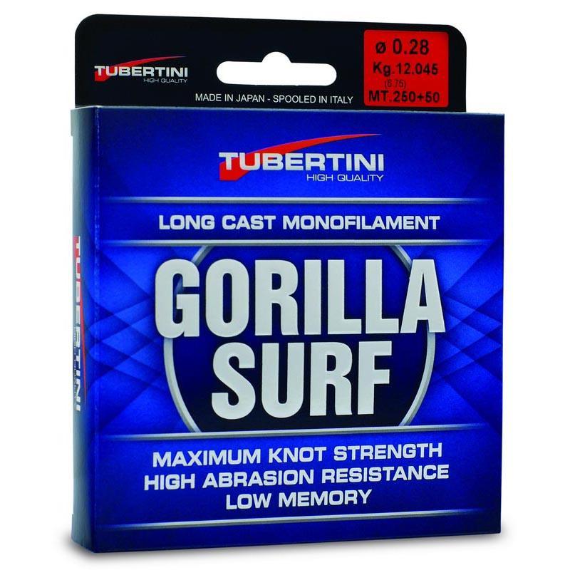 angelschnure-tubertini-gorilla-surf-300m