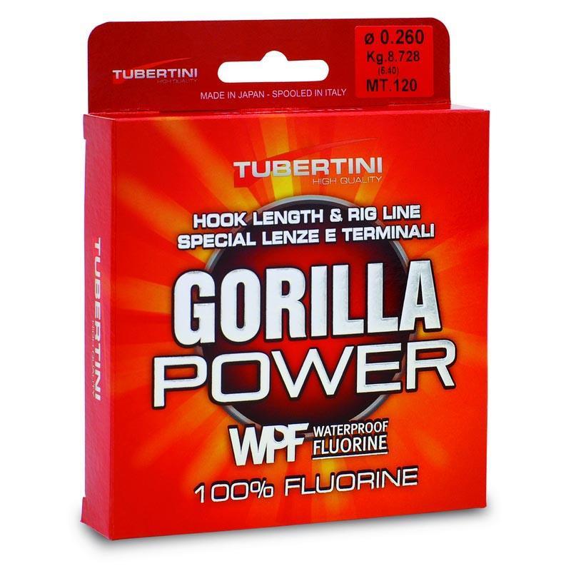 angelschnure-tubertini-gorilla-power-120m