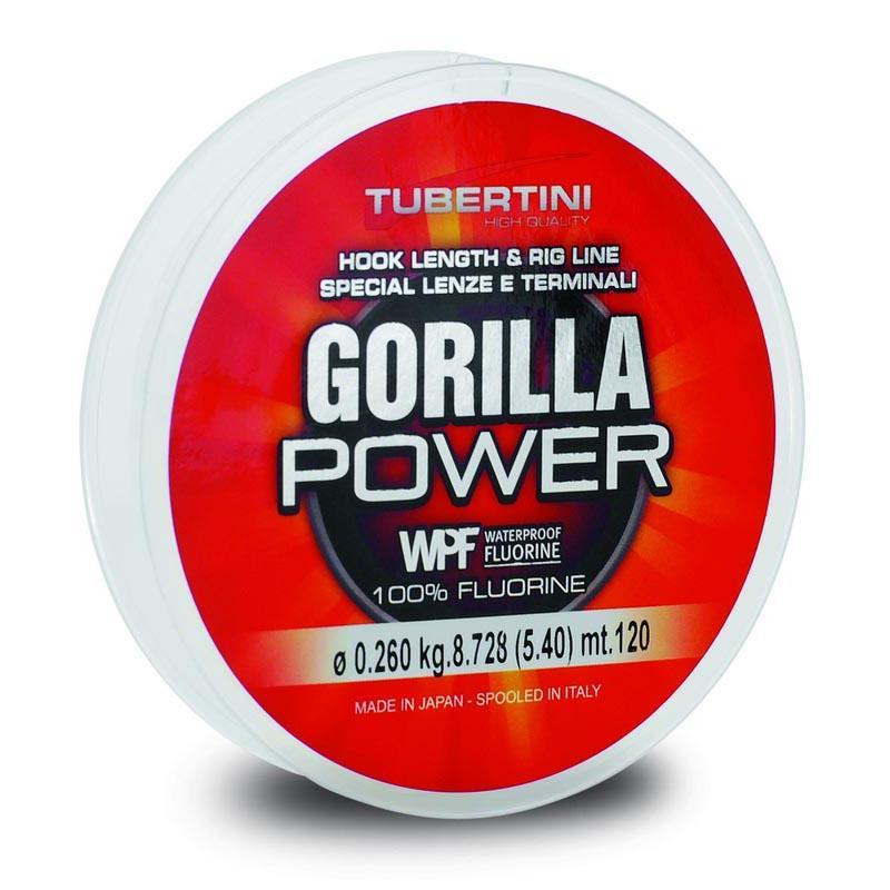 gorilla-power-120m