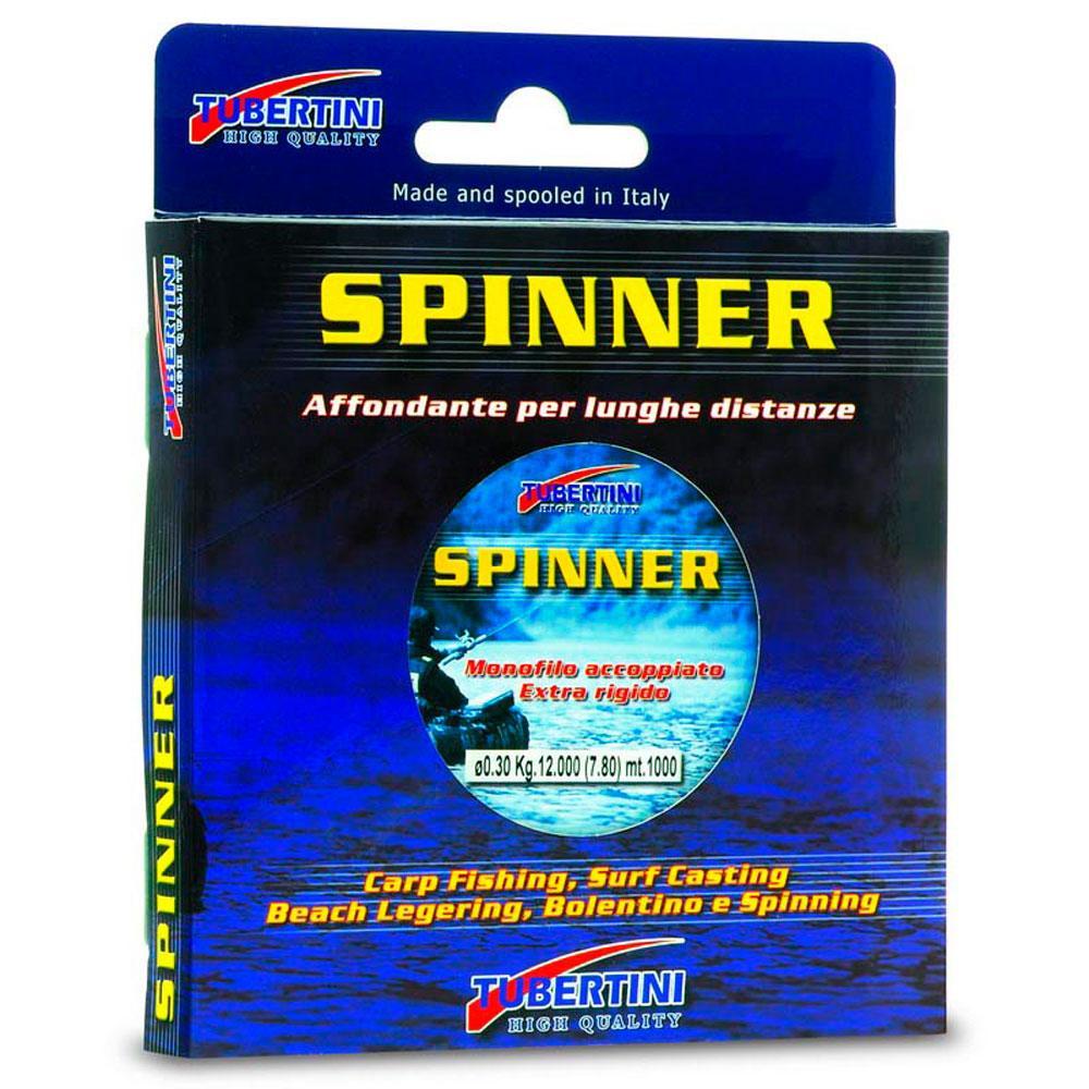 angelschnure-tubertini-spinner-350m