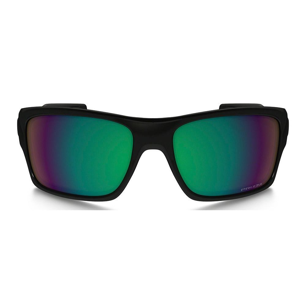 occhiali-da-sole-oakley-turbine-black-prizm-shallow-h2o-polarized