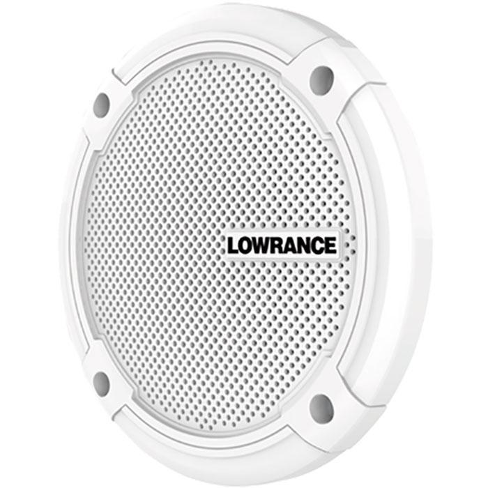 audio-lowrance-speakers-6-5-zoll