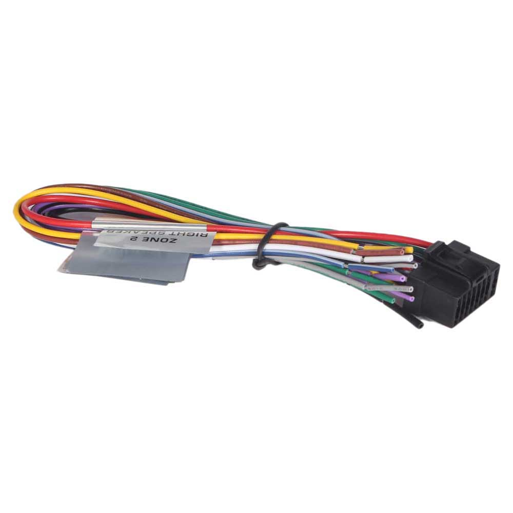 Lowrance Power Cable for Sonichub2