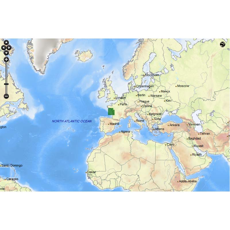 C Map Navico N Local Pemba To Mogadishu Waveinn