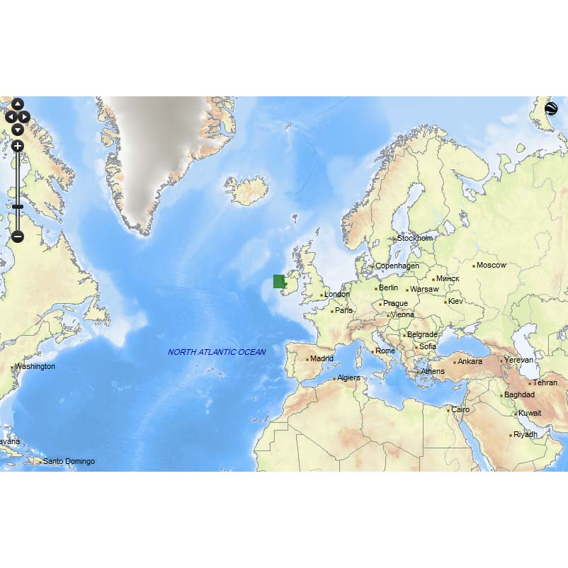 C-map navico N+ Local Sardinia South buy and offers on Waveinn
