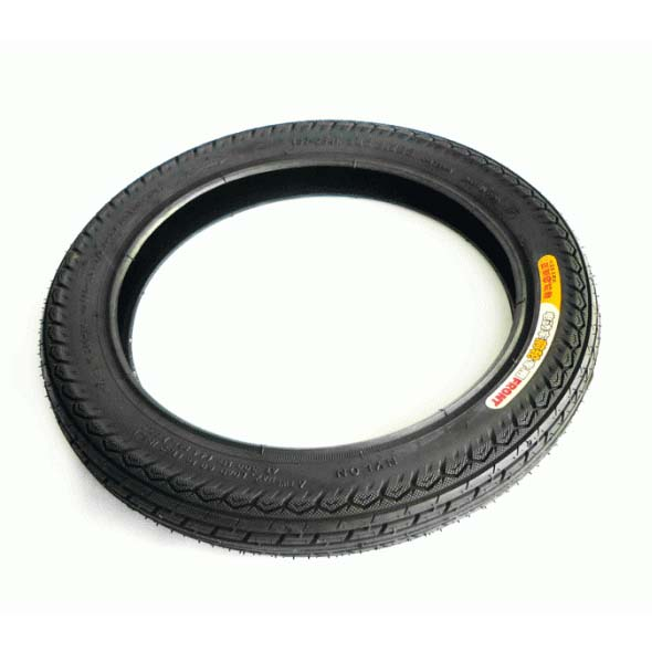 Airwheel Tire for X Series
