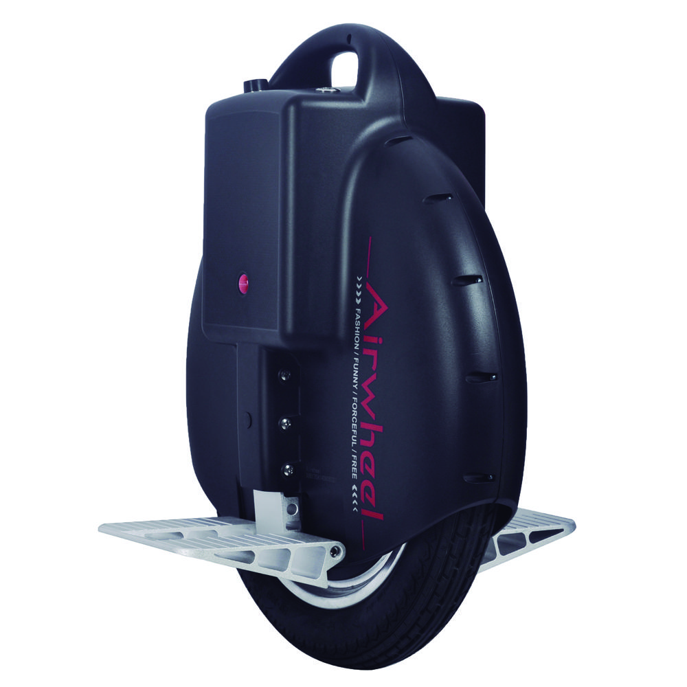 airwheel x8 single wheel scooter buy and offers on waveinn. Black Bedroom Furniture Sets. Home Design Ideas