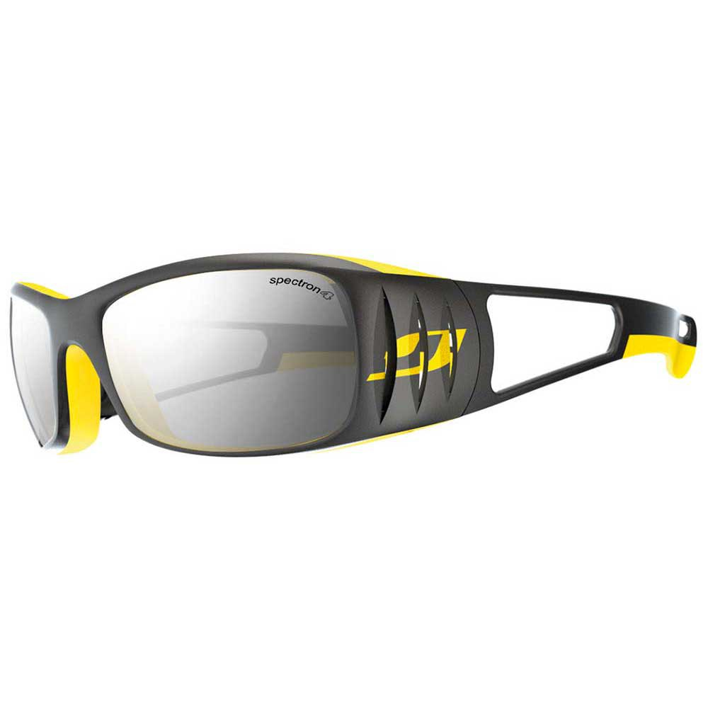 Julbo Tensing Medium