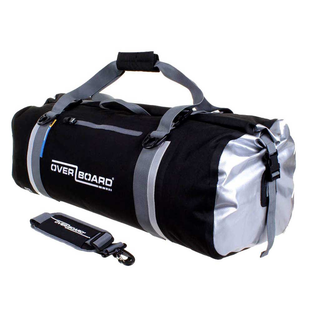 Overboard Dry Bag Classic Duffle