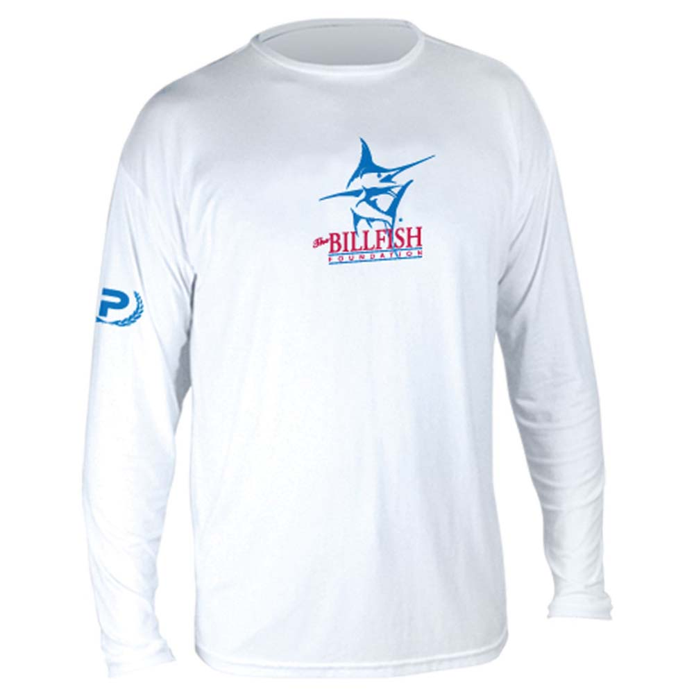 Pelagic Billfish Foundation Aquatek
