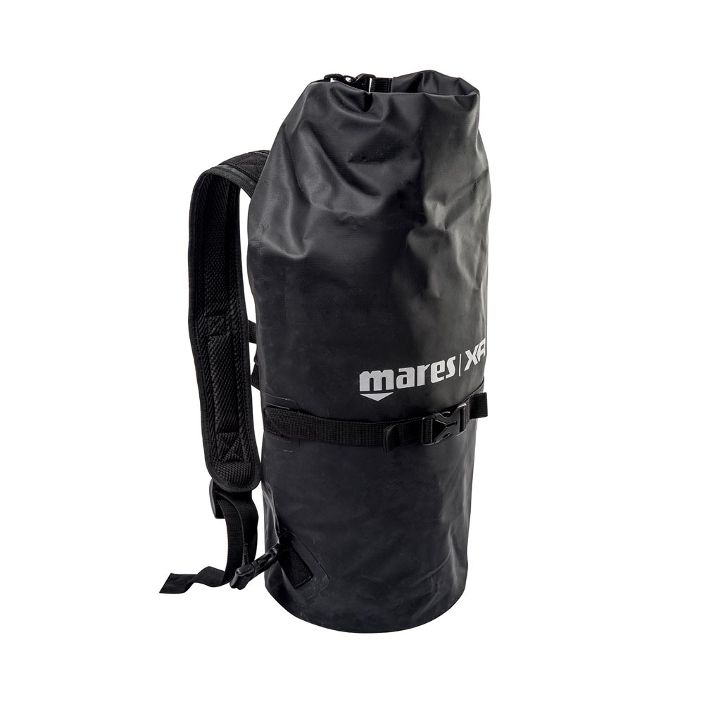 Mares xr Dry Backpack 30L