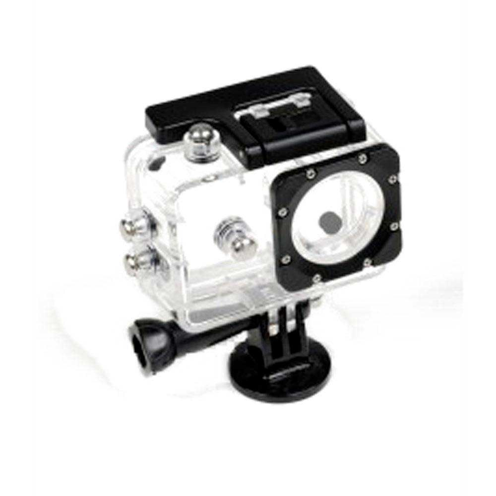 Becam Waterproof Housing 45