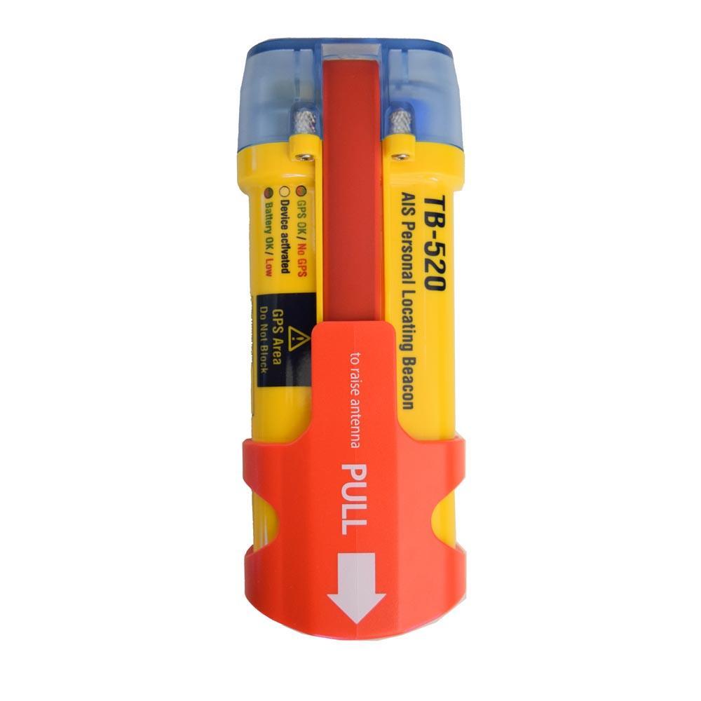 kommunikation-amec-tb-520-beacon