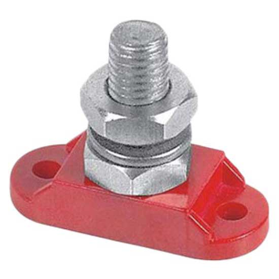 Bep marine Insulated Distribution Stud