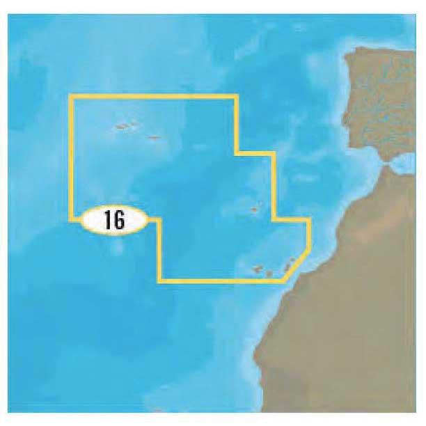 kartographie-c-map-4d-max-local-madeira-azores-canarias