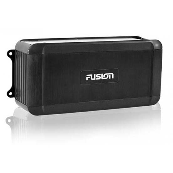 audio-fusion-msbb300-black-box-one-size-only-black-box