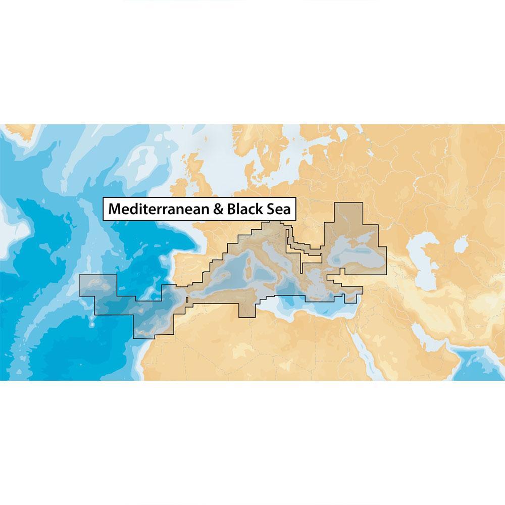 navionics-msd-navionics-xl9-mediterranean-sea-and-black-sea-43xg