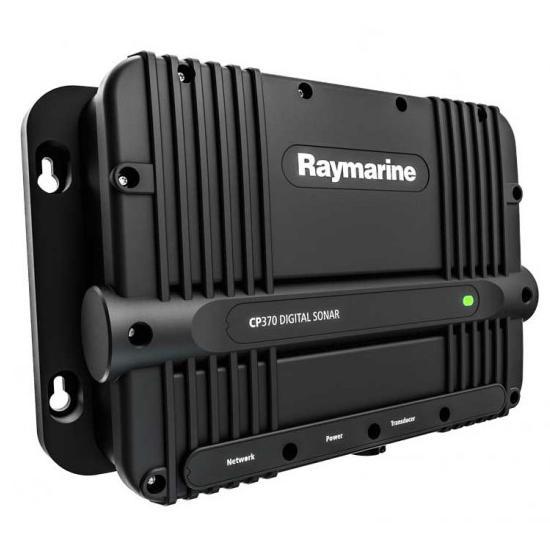 gps-sonar-raymarine-cp370