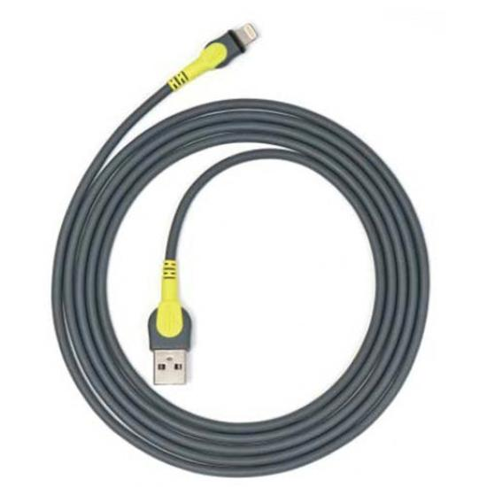 Scanstrut Waterproof USB Cable