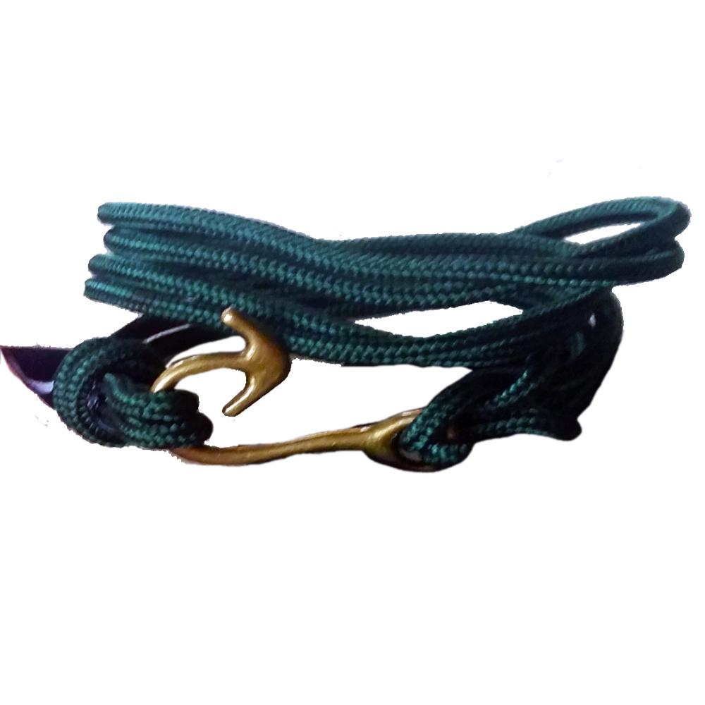 Nautiknot Hook