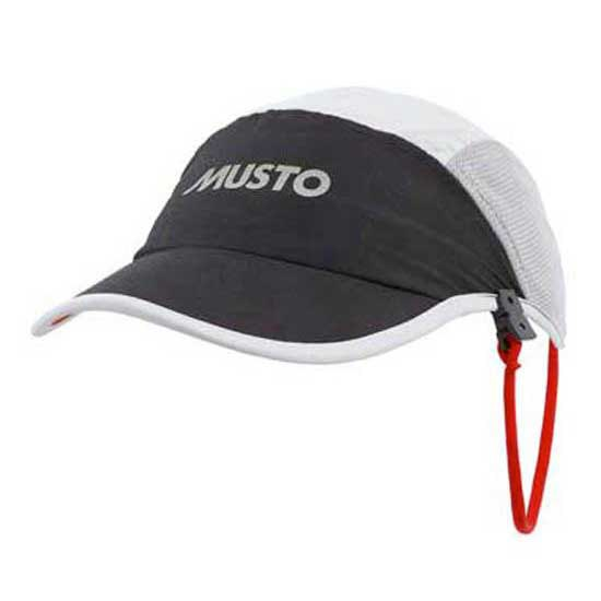 Musto Evolution UV FD