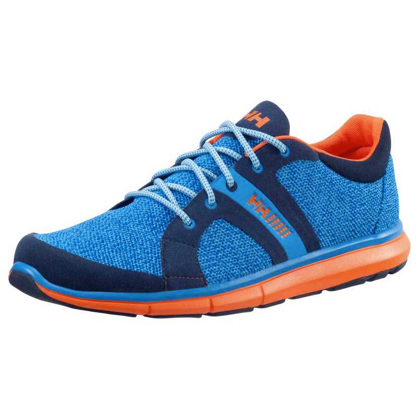 Ahiga 2, Mens Trainers Helly Hansen