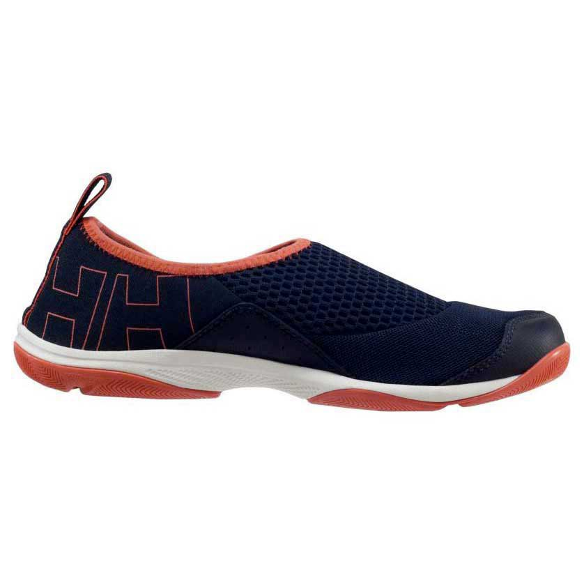 Helly Hansen W Watermoc 2