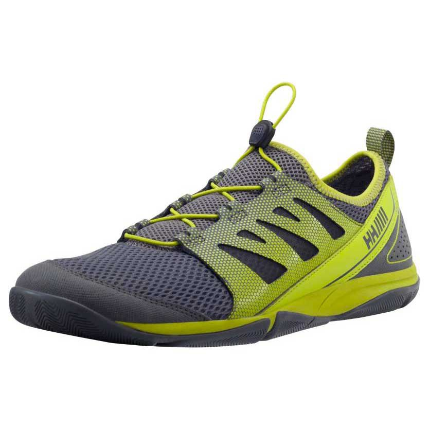 9d0122888df9 Helly hansen Aquapace 2 buy and offers on Waveinn