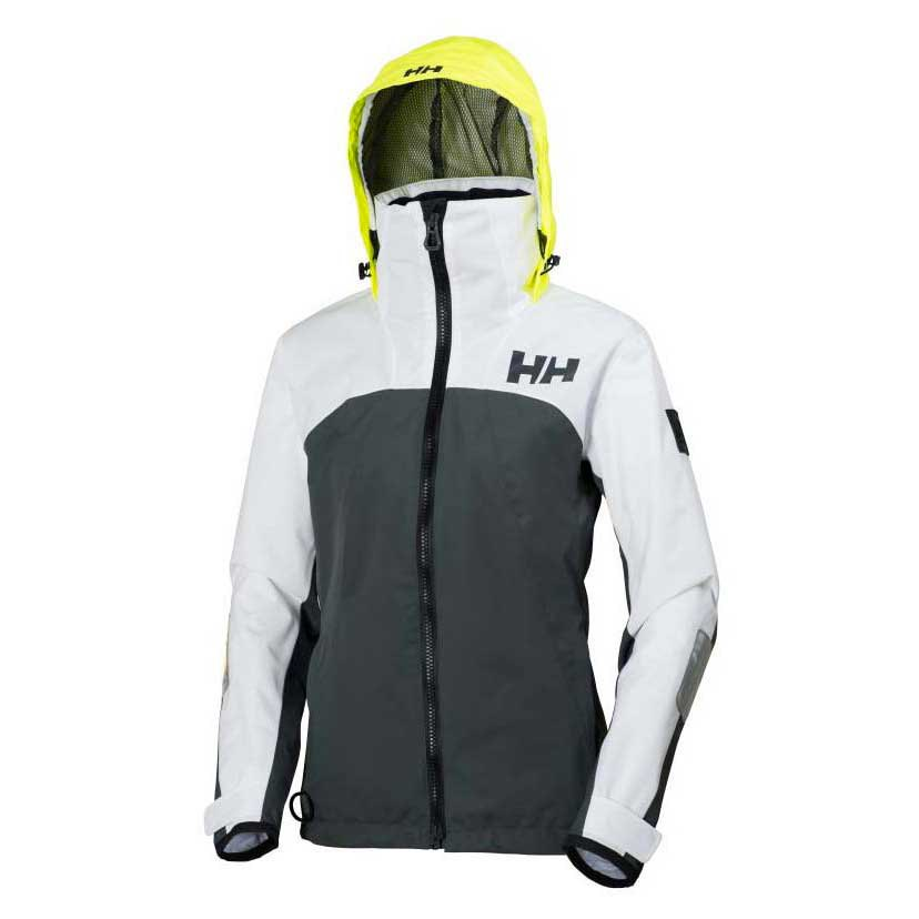 Helly hansen HP Lake