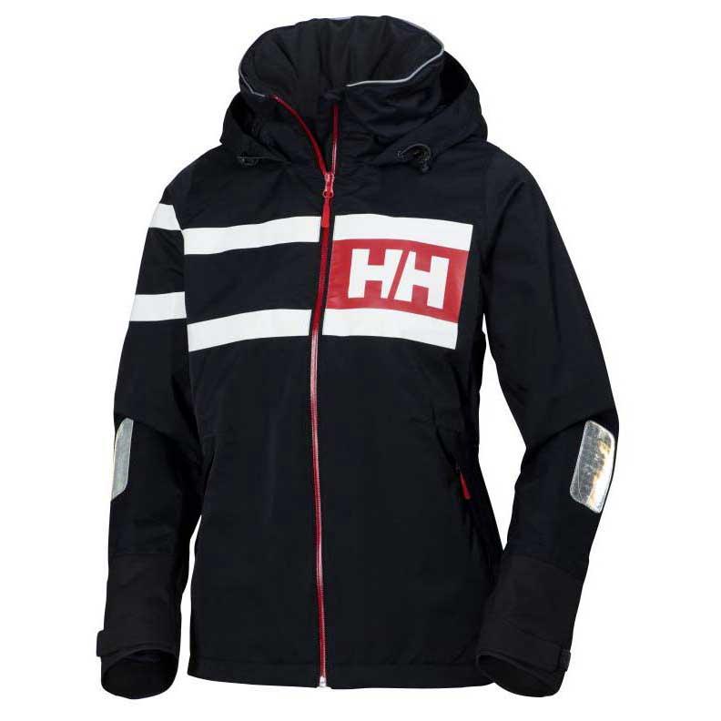 jacken-helly-hansen-salt-power