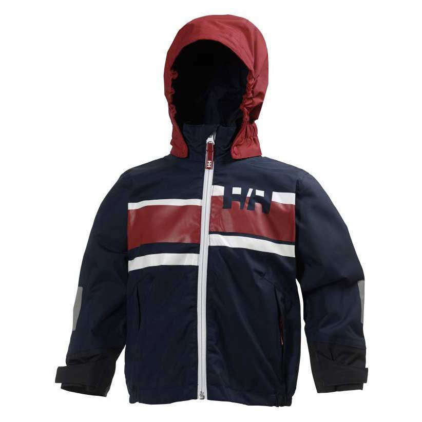 Helly hansen Salt XXXV