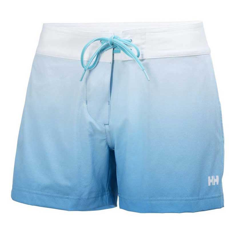 hosen-helly-hansen-hp-trunk