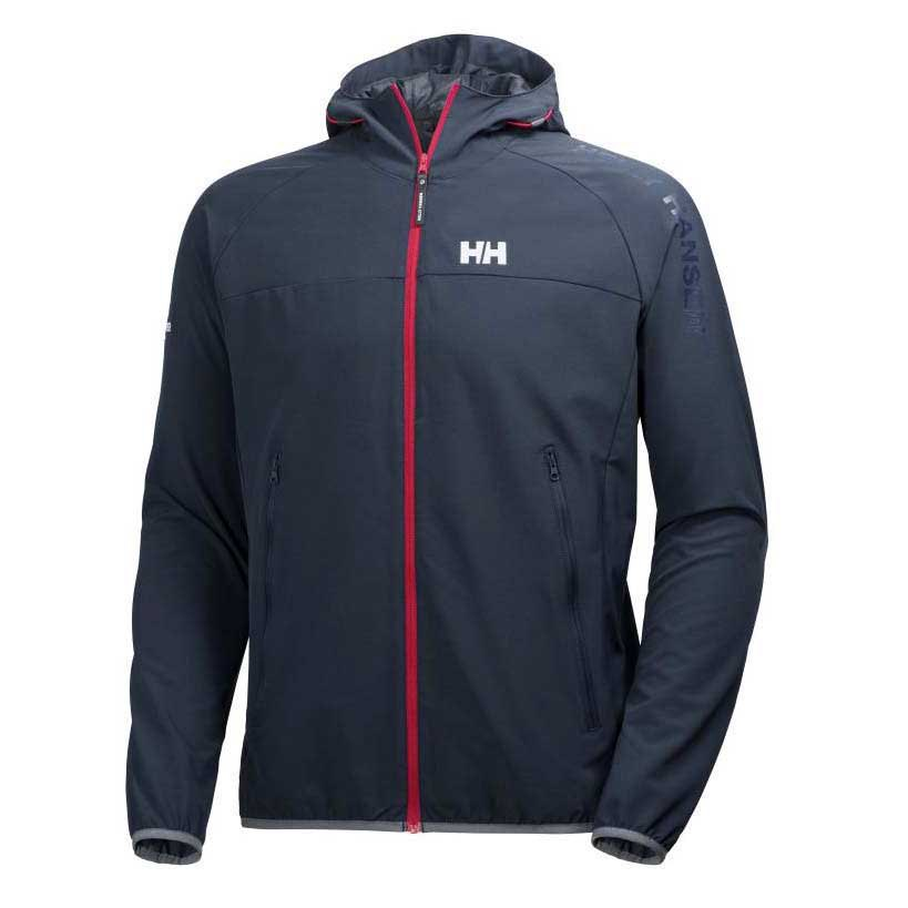 Helly hansen HP Softshell