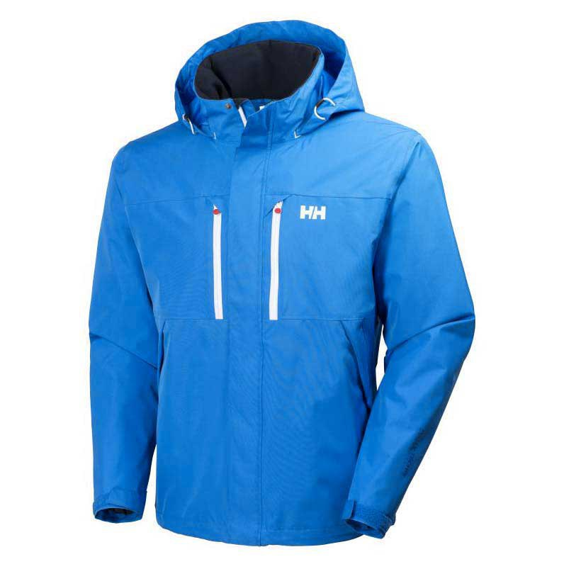 Helly hansen Bykle