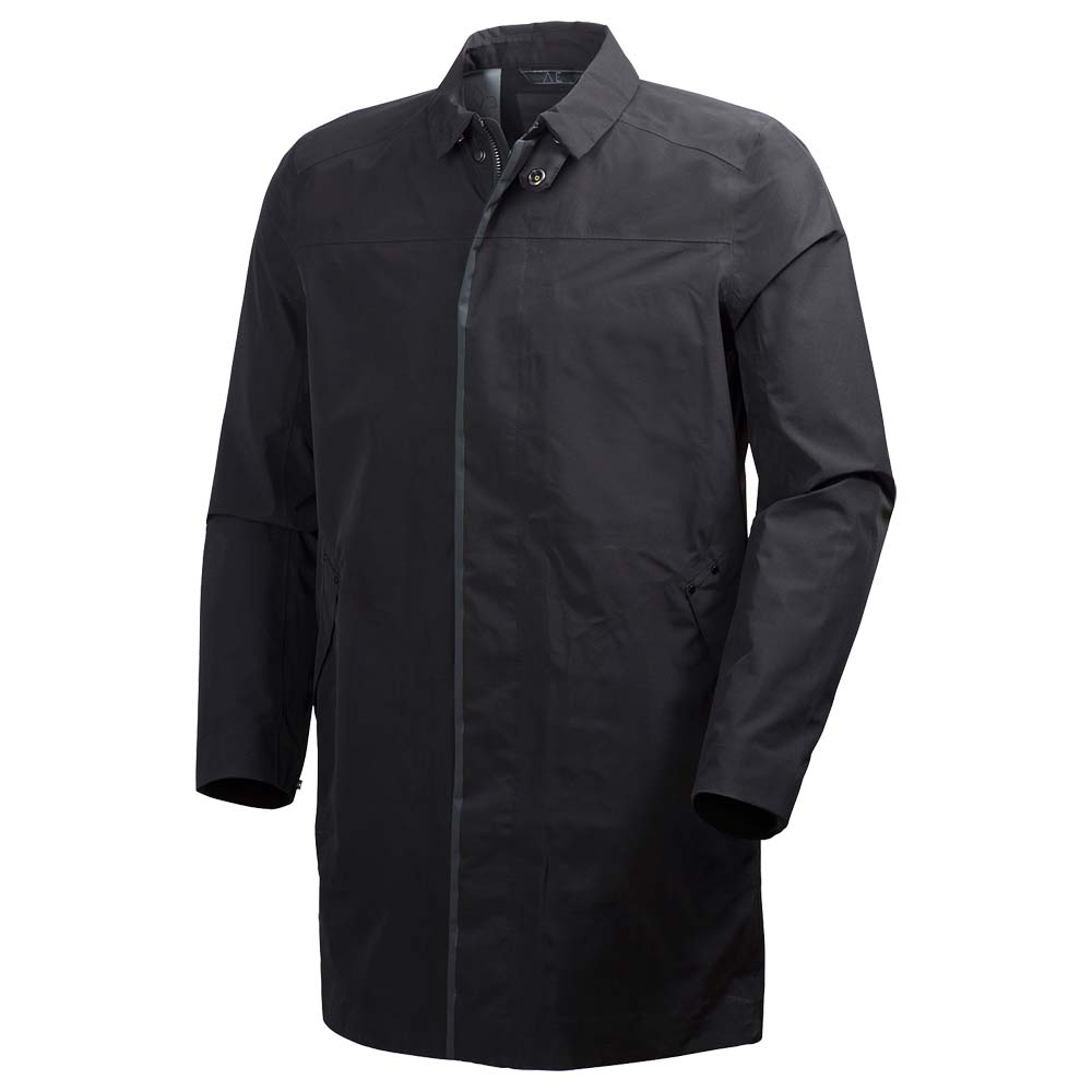 Helly hansen Ask Business Rain Coat