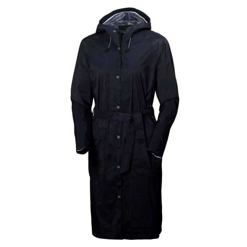 Helly hansen Embla Summer Coat
