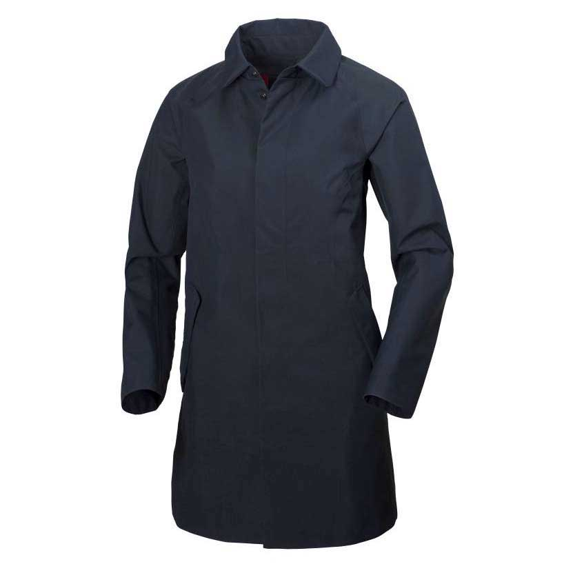 Helly hansen Embla Dress Coat